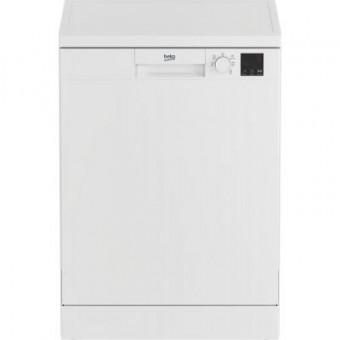 Изображение Посудомойная машина Beko DVN05321W