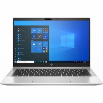 Зображення Ноутбук HP Probook 430 G8 (2R9C6EA)