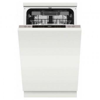 Изображение Посудомойная машина Liberty DIM 463