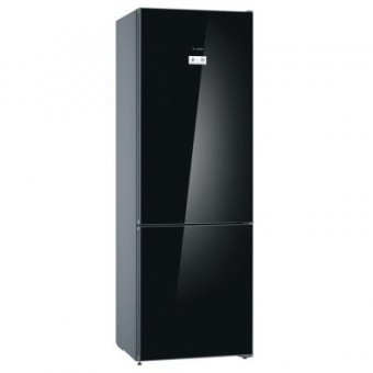 Изображение Холодильник Bosch KGN 49 LB 30U