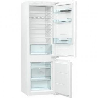 Зображення Холодильник Gorenje RKI 2181 E1