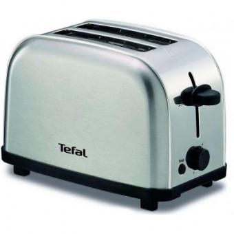 Зображення Тостер Tefal TT330D (TT330D30)