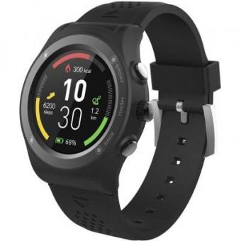 Изображение Smart часы Aspiring Combo