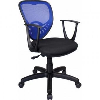 Зображення Офісне крісло ПРИМТЕКС ПЛЮС Ariel GTP С-11/M-31