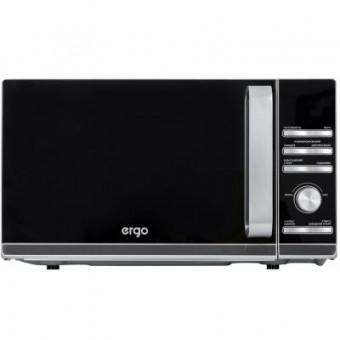 Изображение Микроволновая печь Ergo EM-2055