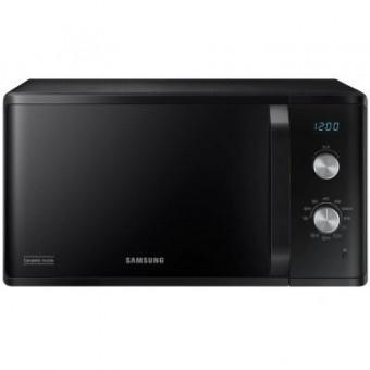 Изображение Микроволновая печь Samsung MG23K3614AK/BW