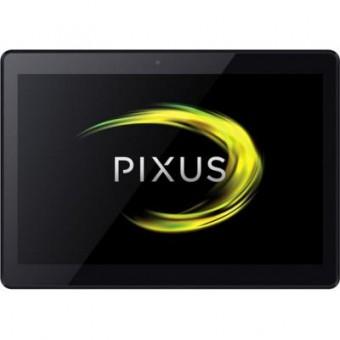 Зображення Планшет Pixus Sprint 10.1