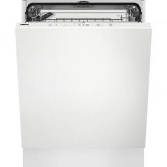 Зображення Посудомийна машина Zanussi ZDLN5531