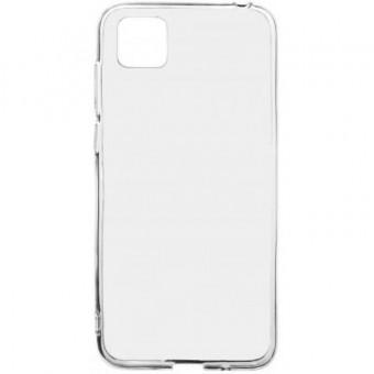 Зображення Чохол для телефона Armorstandart Air Series Huawei Y5p Transparent (ARM56801)