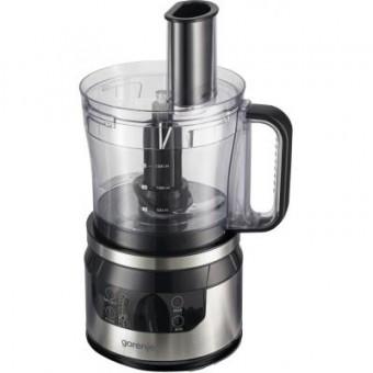 Изображение Кухонный комбайн Gorenje SBR 800 HC (SBR800HC)