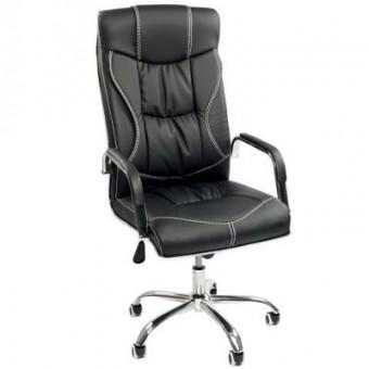 Зображення Офісне крісло  Сentaur