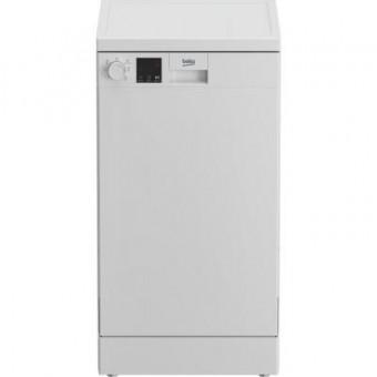 Изображение Посудомойная машина Beko DVS05023W