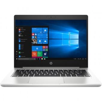 Зображення Ноутбук HP ProBook 430 G7 (6YX14AV_ITM3)
