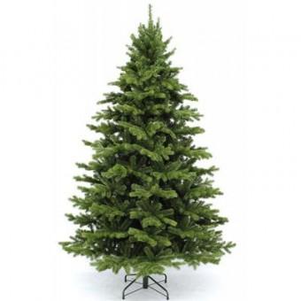 Зображення Ялинка Triumph Tree Deluxe Sherwood зеленая 1,55 м (8711473288407)