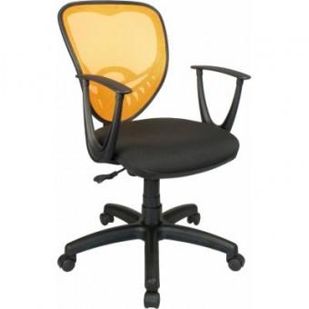 Изображение Офисное кресло ПРИМТЕКС ПЛЮС Ariel GTP С-11/M-38