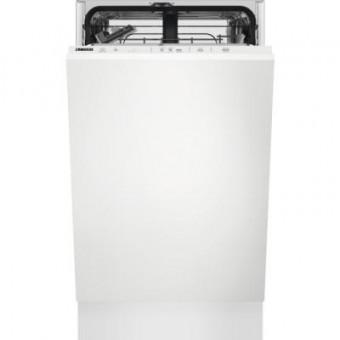Изображение Посудомойная машина Zanussi ZSLN2211