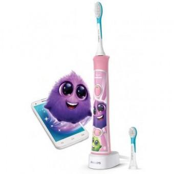 Зображення Зубна щітка Philips HX6352/42