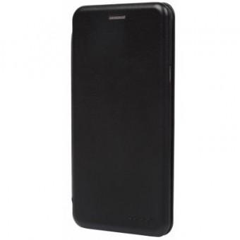 Изображение Чехол для телефона Armorstandart G-Case Samsung Galaxy J4 Plus J415 Black (ARM53548)
