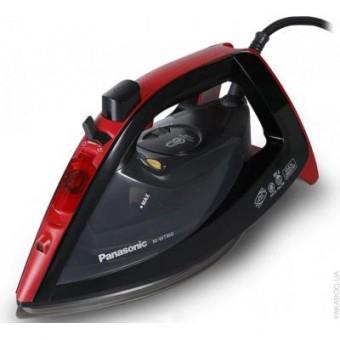 Зображення Праска Panasonic NI-WT 960 RTW