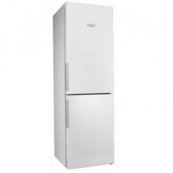 Зображення Холодильник Hotpoint-Ariston XH9 T1I W (UA)
