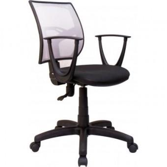 Изображение Офисное кресло ПРИМТЕКС ПЛЮС Line GTP С-11/M-02
