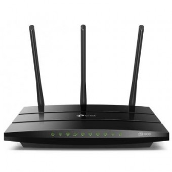 Изображение Маршрутизатор TP-Link ARCHER A9 (ARCHER-A9)