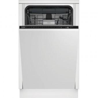 Изображение Посудомойная машина Beko DIS28123