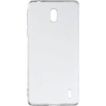 Зображення Чохол для телефона Armorstandart Air Series Nokia 1 Plus Transparent (ARM55453)