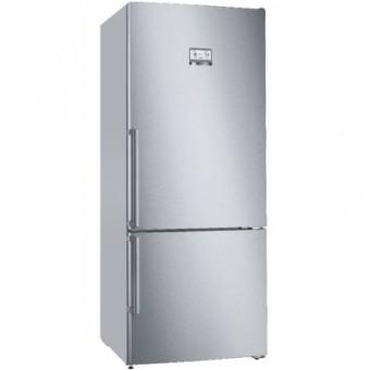 Изображение Холодильник Bosch KGA76PI30U
