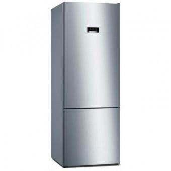 Изображение Холодильник Bosch KGN56VI30U