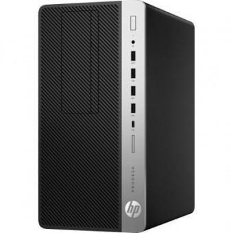Зображення Комп'ютер HP ProDesk 600 G3 MT (1ND08ES)