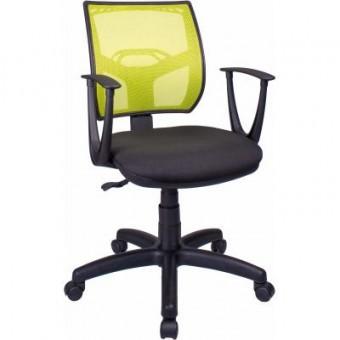 Изображение Офисное кресло ПРИМТЕКС ПЛЮС Line GTP С-11/M-03