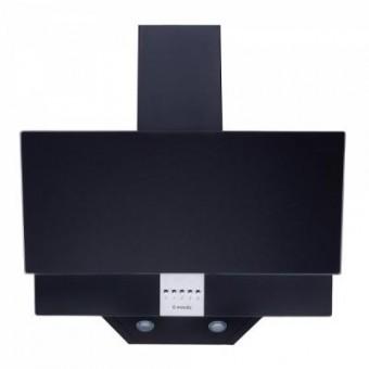 Изображение Вытяжки Minola HDN 6212 BL/I 700 LED