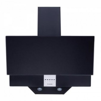 Зображення Витяжки Minola HDN 6212 BL/I 700 LED
