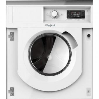 Изображение Стиральная машина Whirlpool WDWG75148EU