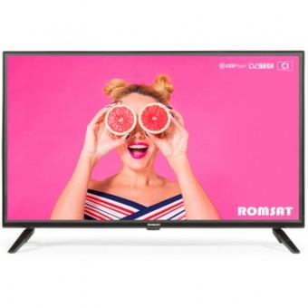 Зображення Телевізор Romsat 32HQ2020T2