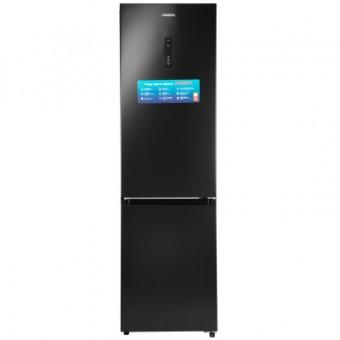 Зображення Холодильник Ardesto DNF-M378BI200