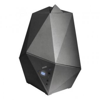 Зображення Зволожувач повітря Mystery MAH-2604 graphite