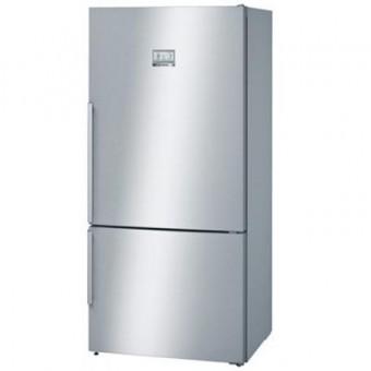 Зображення Холодильник Bosch KGN86AI30U