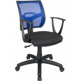 Изображение Офисное кресло ПРИМТЕКС ПЛЮС Line GTP С-11/M-31