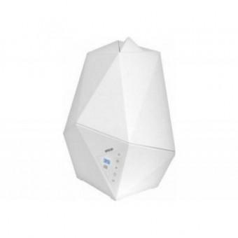 Зображення Очищувач повітря Mystery MAH-2604 white