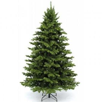 Зображення Ялинка Triumph Tree Deluxe Sherwood зеленая 2,60 м (8711473288445)