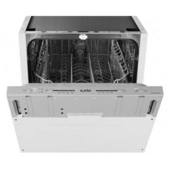 Изображение Посудомойная машина Ventolux DW 4509 4M