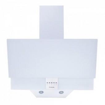 Изображение Вытяжки Minola HDN 6212 WH/I 700 LED