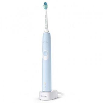 Зображення Зубна щітка Philips HX6803/04