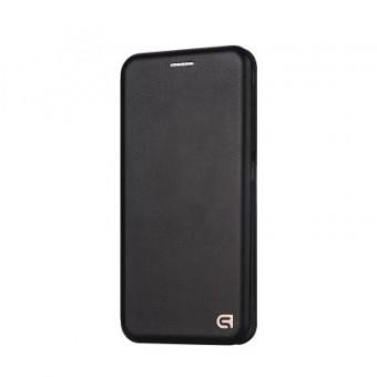 Изображение Чехол для телефона Armorstandart G-Case для Samsung M40 2019 (M405)/A60 2019 (A605) Black (ARM55083)