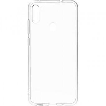 Изображение Чехол для телефона Armorstandart S M11 M115/A11 A115 (ARM 56481)
