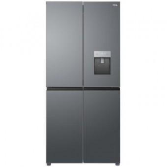 Изображение Холодильник TCL RP466CXF0