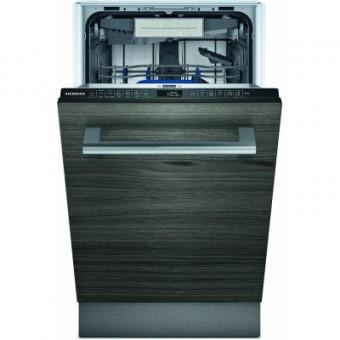 Зображення Посудомийна машина Siemens SR75EX05ME