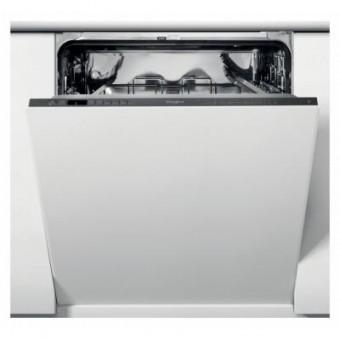 Изображение Посудомойная машина Whirlpool WIO3C33E6.5